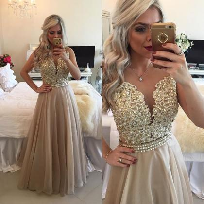 New Arrival Formal Dress Prom Dress..